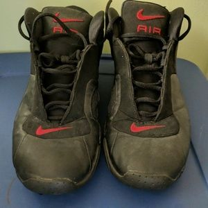 ef19ef0c81f51 Nike · NIKE AIR SOLO FLIGHT 1 FOAMPOSITE PENNY MENS SIZE.  125  200